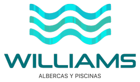 Albercas y Piscinas Williams